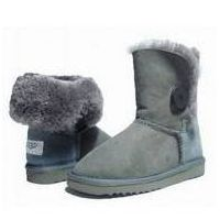 Wholesale UGG boots,aaa quality real leather+original box