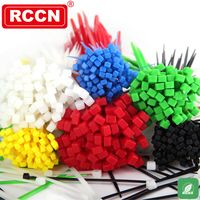 RCCN Cable Tie GBS thumbnail image