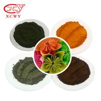 Paper pulp powder dyes basic dyes