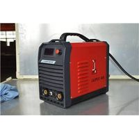 MMA400 digital welding machines
