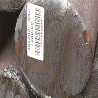 Steel tag