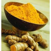 curcumin extract for piglet feed additives