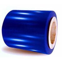 PE color coated aluminum coil/foil