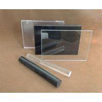 good quality for antistatic plastic sheet(esd-pc, esd pmma)