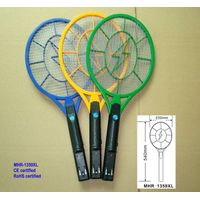 Rechargeable Mosquito Swatter thumbnail image