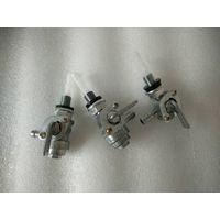 et650 ET950 fuel tap / gasoline generator parts/good price good quality thumbnail image
