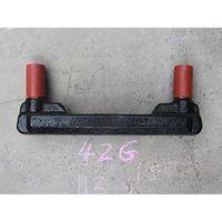 High Efficient Scraper Conveyor Forging Lock Nut thumbnail image