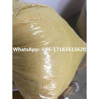 mphp2201/mphp-2201 top quality best price white powder WhatsApp: +86-17163515620