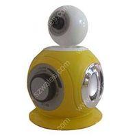 digital web cam , usb web cam 2009 webcam