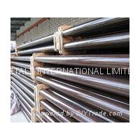 ASTM A 333-Low Temperature Carbon Steel Seamless Pipes