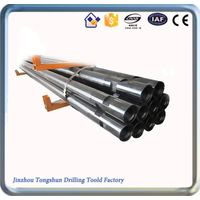 "3 1/2 "" drilling drill pipe"