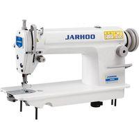 High-Speed Lockstitch Sewing Machine (JH-8500)