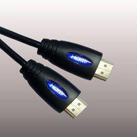 HD 1080P HDMI Cable thumbnail image