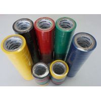 High Temperature Achem Wonder PVC Electrical Tape With More Adhesion thumbnail image