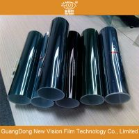 1.52X30 Rolls 2ply Src Protective Film for Window Glass Self Adhesive Film for Sale
