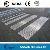 cable tray manufacture