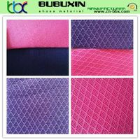 Polyester mesh fabric hot sale mesh fabric for office chair