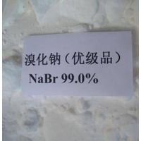 Hot Sale Sodium Bromide