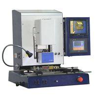 Fully automated Hotair BGA Rework Station PS400 thumbnail image