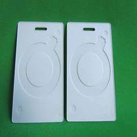 plastic rfid proximity card