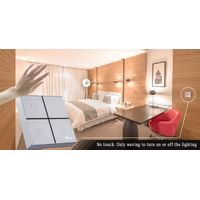 Home automation Smart Wall Light Switch thumbnail image