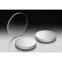 CaF2 optical material