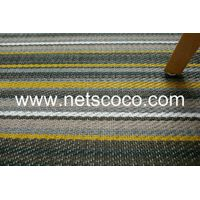 Netscoco PVC Woven Flooring