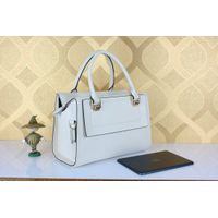 2014 fashion handbags messenge bags for women thumbnail image