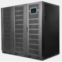 ESS 51.2VDC 50-100KWH
