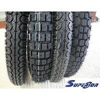 top quality china tire thumbnail image