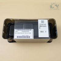 Epson DX4 print head for Roland SOLJET ProII SJ-540 645EX 655EX 740 745EX 1045EX SJ-1000 SC-540 545E thumbnail image