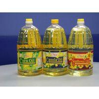 Refined Corn Oil Coconut Oil Peanut Oil Olive Oil Premium Pure Olive Oil thumbnail image