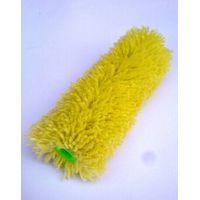 Paint Roller Brush(mini brush cover) thumbnail image