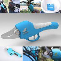 Koham  electric garden scissors Model HI