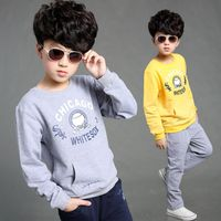 Wholesale Online kids wear manufacturers from China thumbnail image
