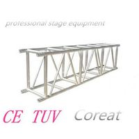 6068-T6 material square truss sale