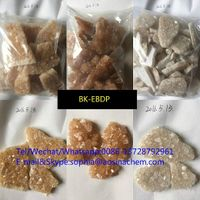 bkebdp Chinese seller
