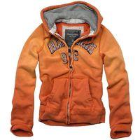Hot Newest Abercrombie men's hoody & jacket size S M L XL thumbnail image