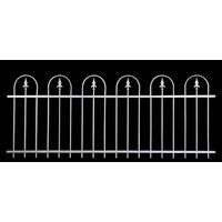 fence and gate thumbnail image