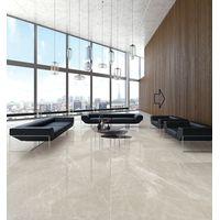 EQ189P066 engineering public hotel restaurant high quality porcelain tile 900x1800mm thumbnail image