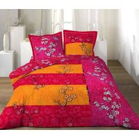 Bed sheet, Fitted, quilt cover, Duvet Cover, Pillow, Bags thumbnail image