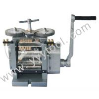 Hand Mini Rolling Mill jewellery hand tools jewels making supplies