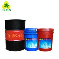 SKALN Knit Oil for Sewing Machine with GB/T265 Quality Standard