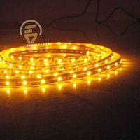 3528  Flexible LED strip light 60LED/m white color