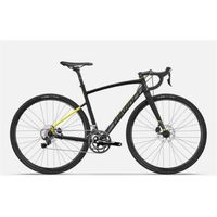 Bikes for sale, Devinci Hatchet 105 HD Road Bike 2018 thumbnail image
