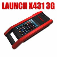 launch x431 gds 3g