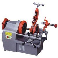 Pipe Threading Machine thumbnail image