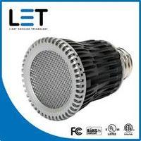 Energy Star ul cUL led par20 led spotlight e26/e27 3 years warranty