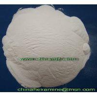urea-formaldehyde resin adhesive(UFRA)