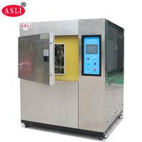 TS-150-B Thermal shock chamber